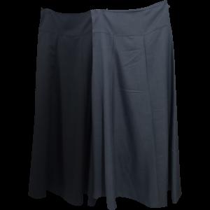 חצאית 6 חלקים