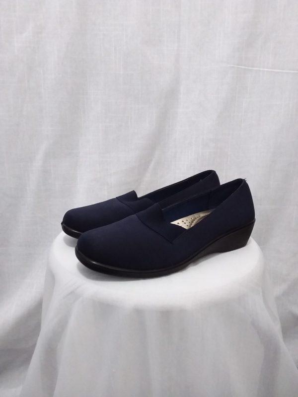נעלי נוחות soft ortoped